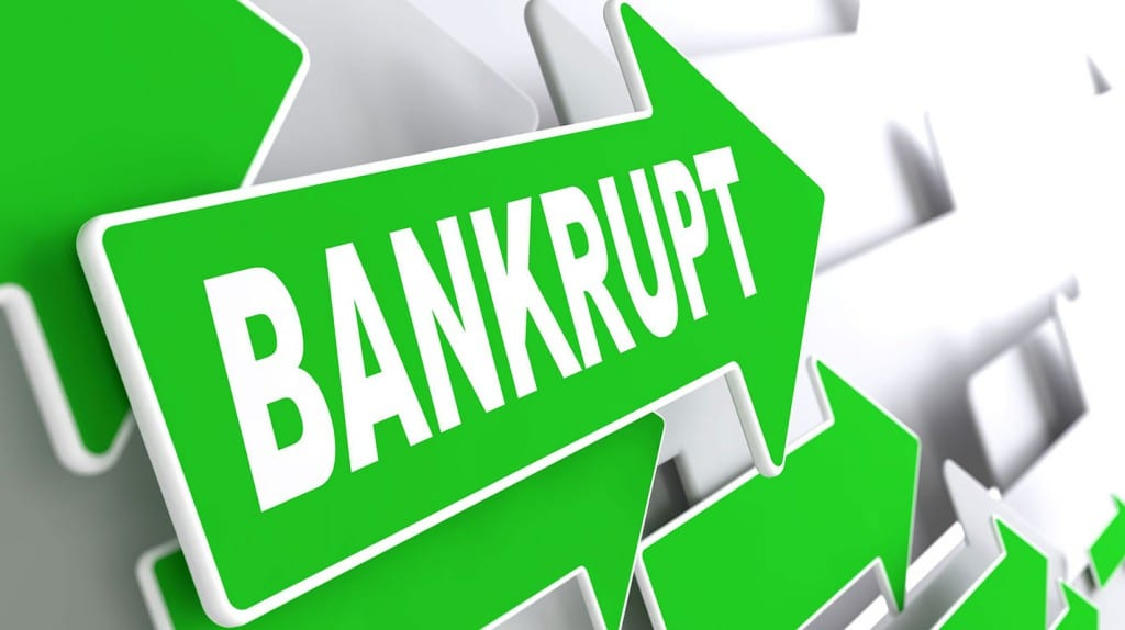 South Morang Bankruptcy lawyers