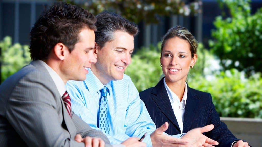 South Morang Business Lawyers