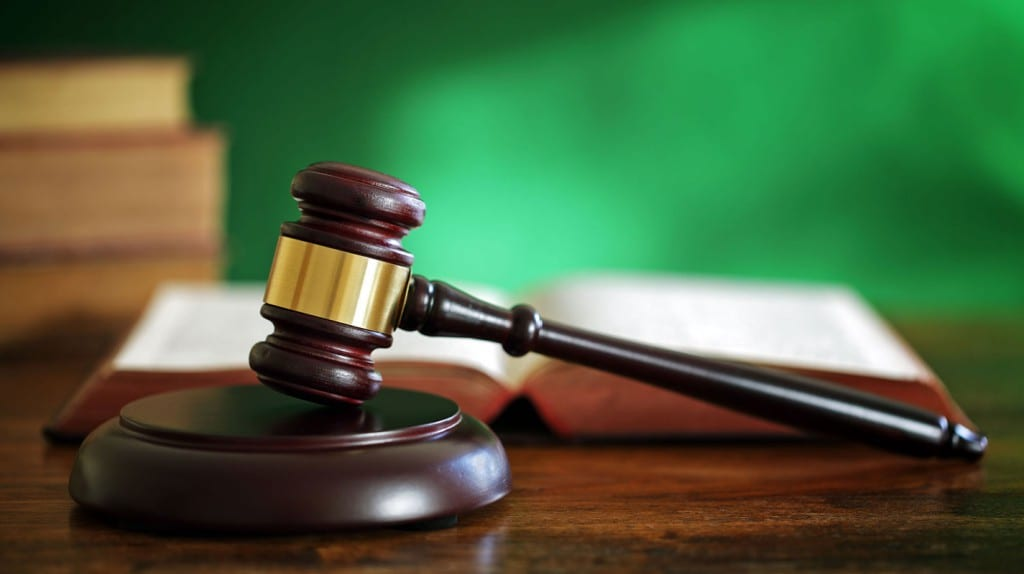 South Morang Criminal Lawyers
