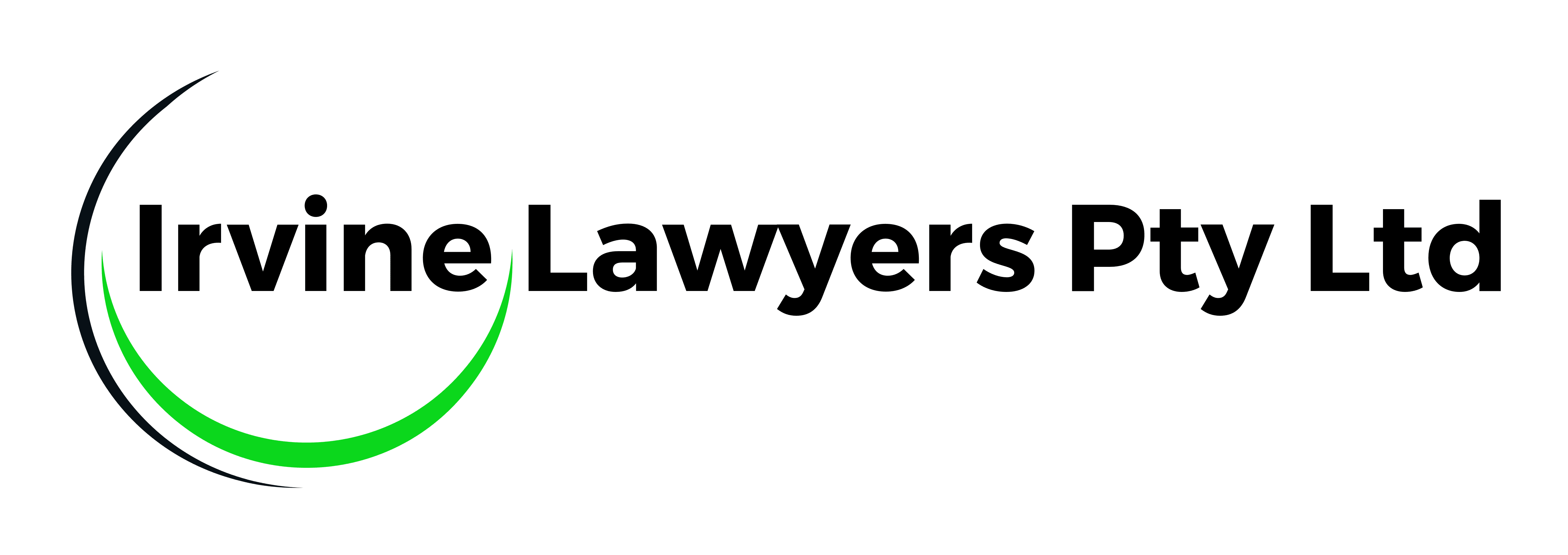 Irvine Lawyers
